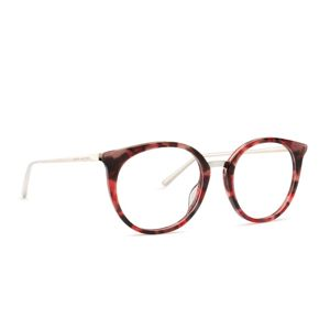 Marc Jacobs Marc 433 0Uc 19 50 Marc Jacobs