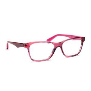 Vogue 0Vo2787 2061 51 Dioptrické okuliare