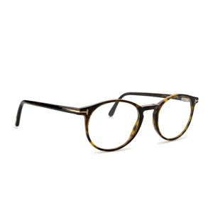 Tom Ford Ft5294 052 50 Tom Ford