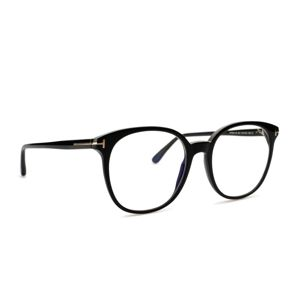 Tom Ford Ft5671-B 001 54 Tom Ford