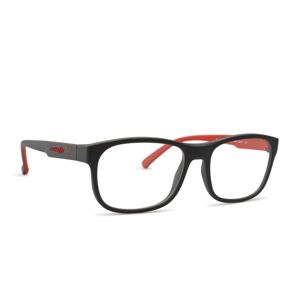 Arnette Williamsburg 0An7171 2615 54 Arnette