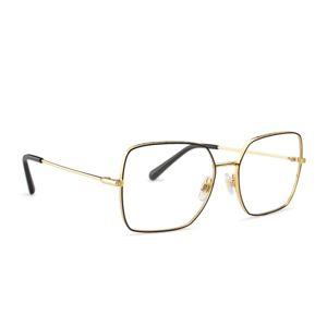 Dolce & Gabbana Dolce & Gabbana 0Dg1323 1334 57 Dioptrické okuliare